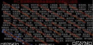 懿泽:曝光四方国际在线揭秘a50股指骗局!维权追回损失!